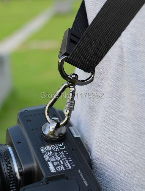 China shoulder carry strap Suppliers