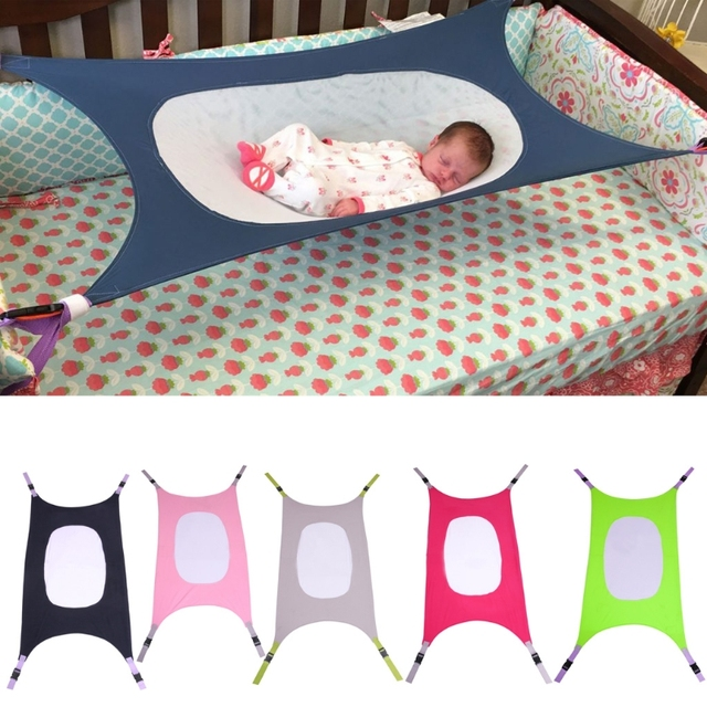 infant safety baby hammock newborn children u0027s detachable furniture portable bed indoor outdoor hanging seat garden swing infant safety baby hammock newborn children u0027s detachable furniture      rh   aliexpress