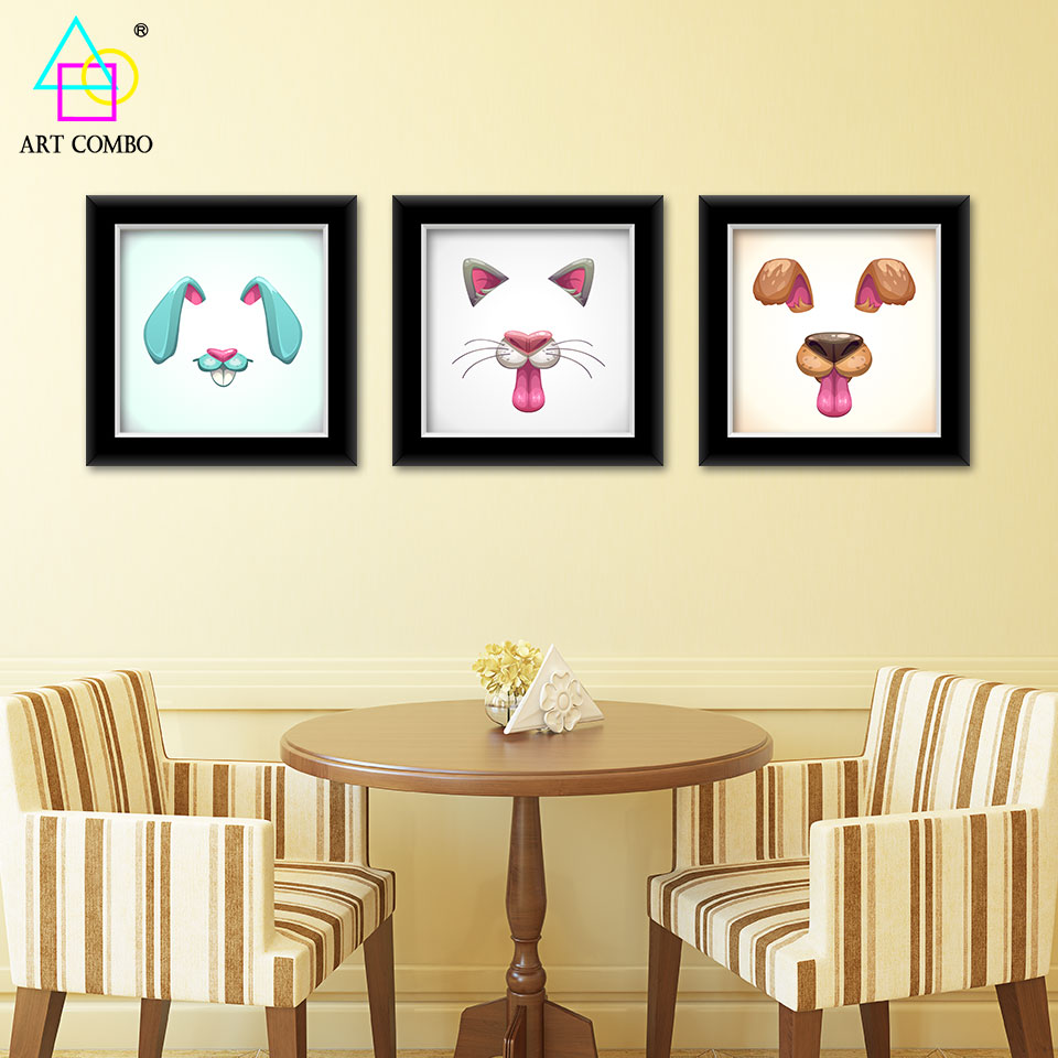 Great Wall Frame Decor Ideas - The Wall Art Decorations ...
