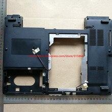 Novo portátil inferior caso base capa para acer aspire 3680 5570 5580 yhn36zr1batn500
