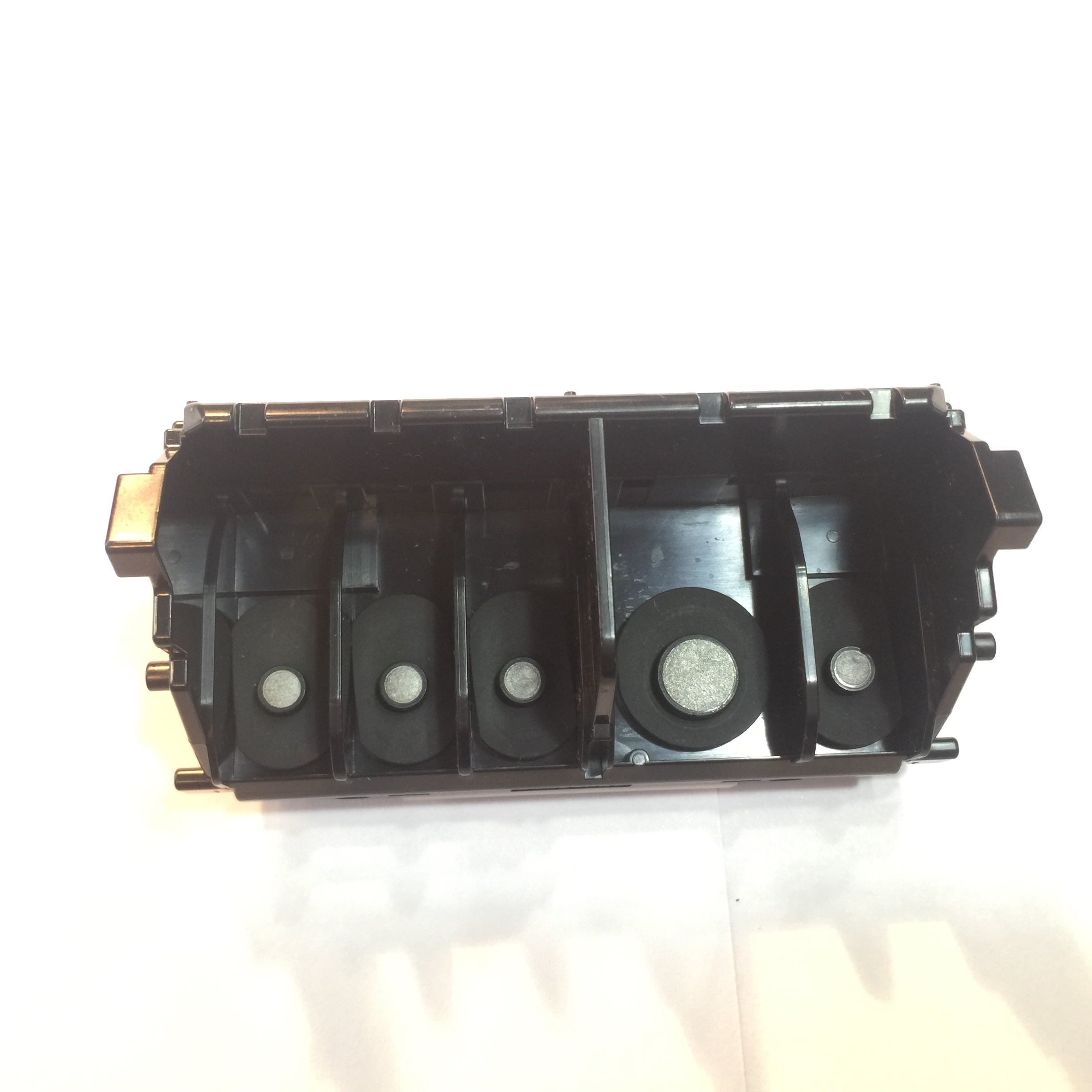 PRINT HEAD QY6 0082 PRINTHEAD FOR CANON MG5420 MG 6320 MG6420 iP7220 MG5440 IP7210 SHIPPING FREE