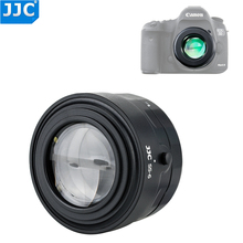 Jjc 7x Camera Sensor Loupe Vergrootglas Ccd Cmos Sensor Inspectie Apparaat Schoonmaken Tool Vergroting Voor Dslr Mirrorless Camera
