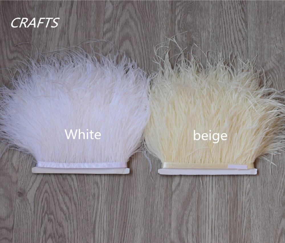 Ποιότητα ιμάντα στριφώματος φτερό - Τέχνες, βιοτεχνίες και ράψιμο - Φωτογραφία 6
