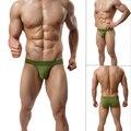 [Yuyang] new hot mens jockstrap dos homens sexy briefs underwear homens briefs low rise underwear yy00059010