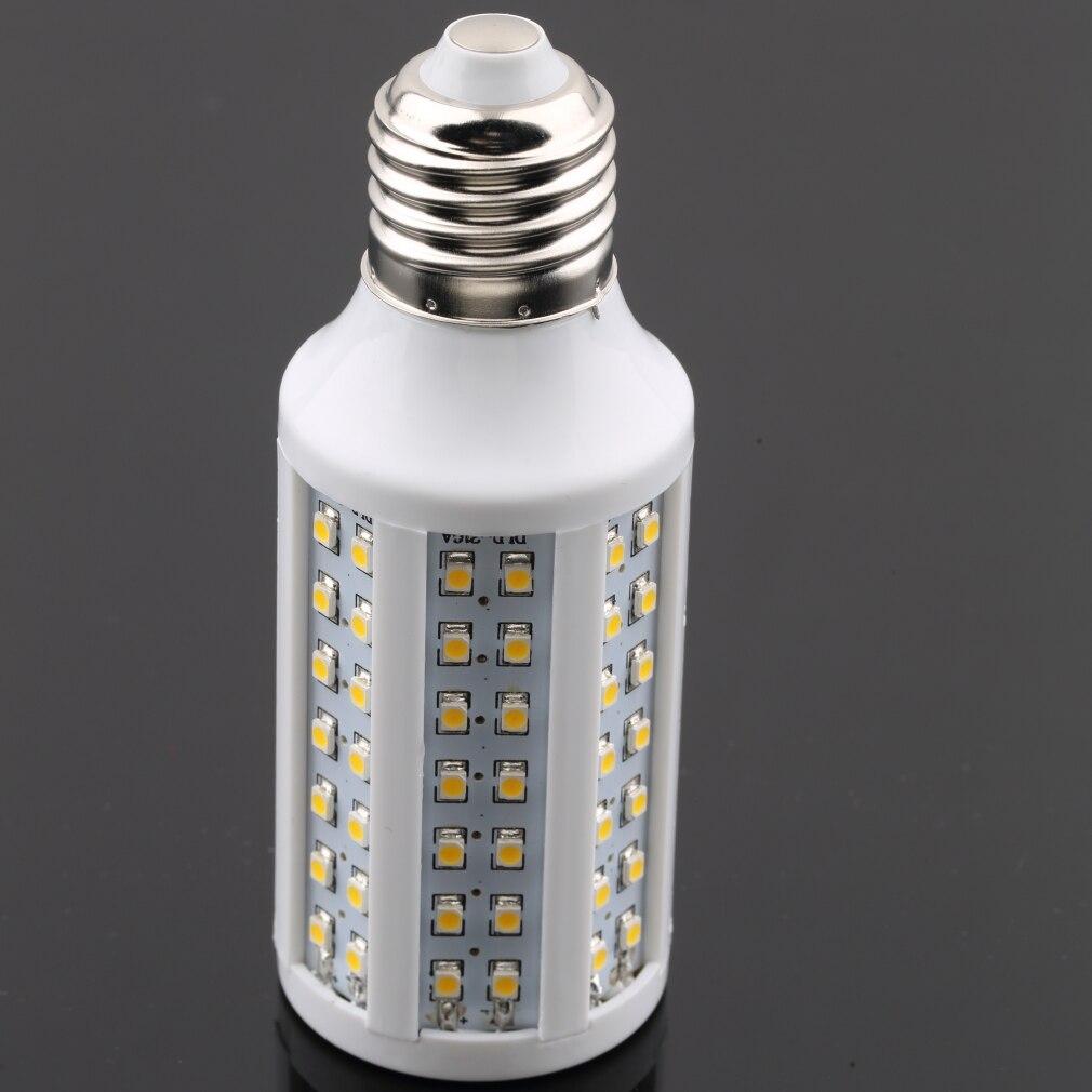 ICOCO LED Corn Light Bulb E27 Lampada Cob Led Lamp Ultra Brightness 360 Degree Lighting Angle bombillas led