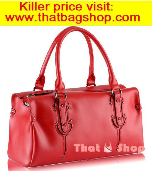 FREE dropshipping - cheap and chic leather handbags free shipping