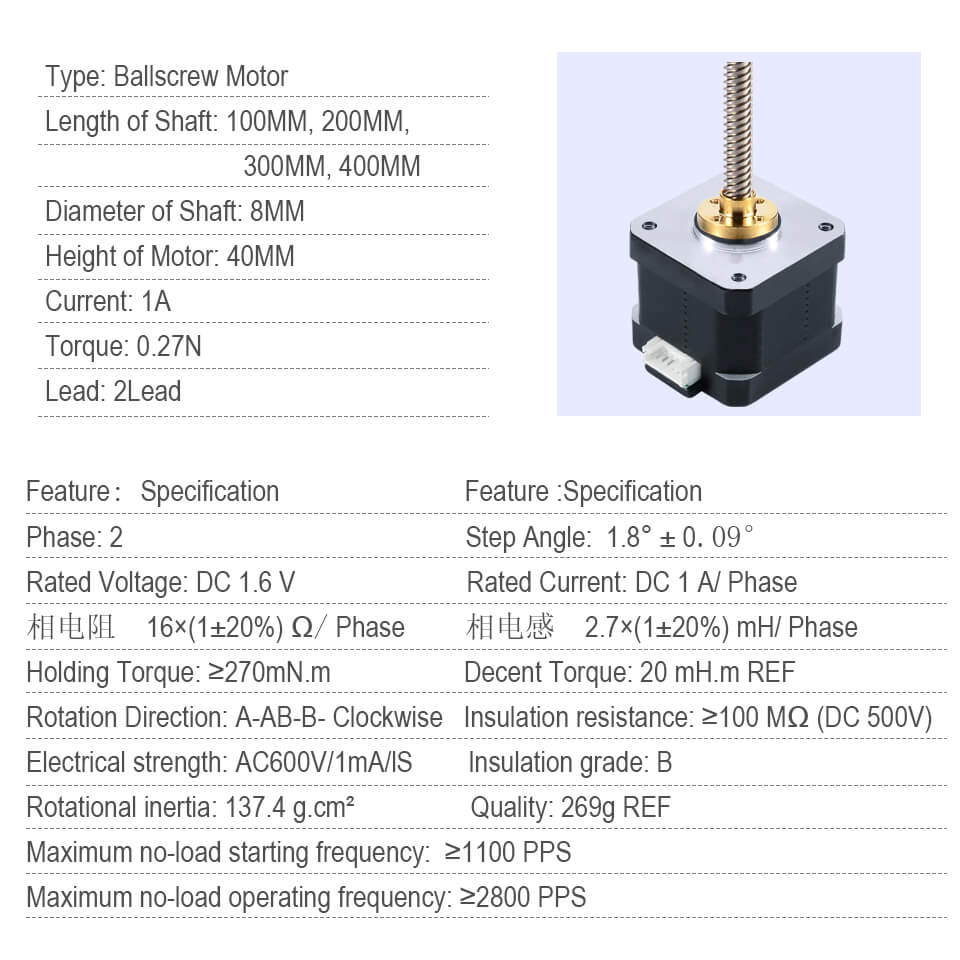 stepper-motor-power-generator (2)