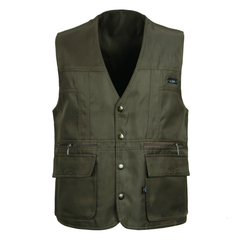 Are you looking for mens vests and waistcoats online? ingmecanica.ml offers the latest double breasted waistcoats and vests at cheap prices. Free shipping worldwide.
