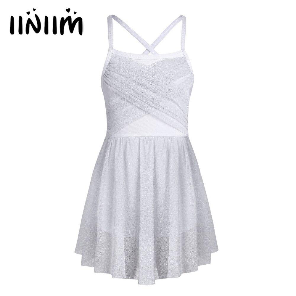 iiniim-teen-girls-glittery-mesh-spaghetti-font-b-ballet-b-font-dance-class-dress-gymnastics-leotard-for-kids-font-b-ballet-b-font-tutu-costumes-ballerina
