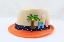 Colourful Sunshade Cap
