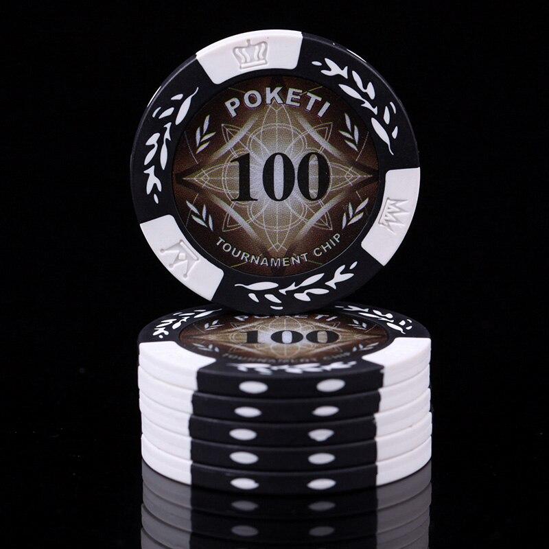 20-pcs-lot-font-b-poker-b-font-chips-11-colors-14g-clay-iron-40-40mm-wheat-chips-texas-hold'em-font-b-poker-b-font-wholesale-font-b-poker-b-font-club-chips