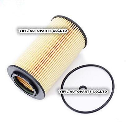 Oil Filter 26320 3C100 For HYUNDAI GRANDEUR 3.3L SANTA Fe II SONATA ...