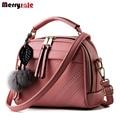 Women Handbag Bag 2017 new simple fashion Shoulder Bag Messenger Bag small bag