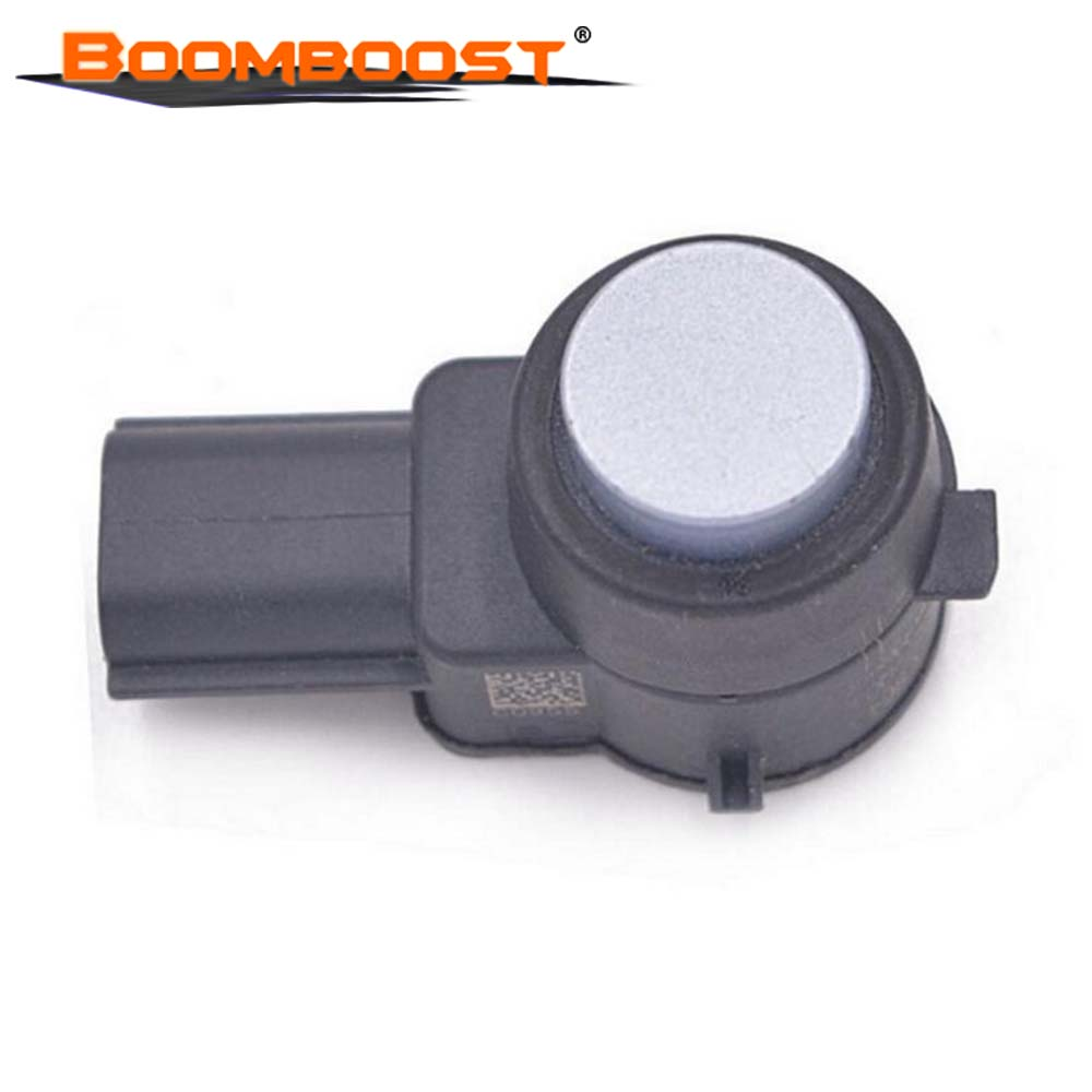PDC Parking Sensor Backup Assist Radar 1EW63GW7AA fit Chrysler 300 Dodge Jeep