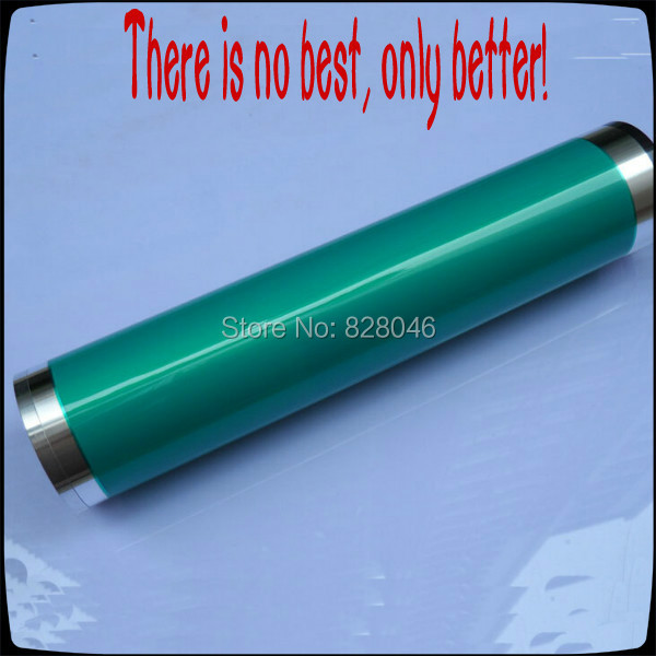 все цены на Compatible Konica Minolta Bizhub 7155 7165 OPC Drum,For Konica Minolta OPC 7165 7155,OPC Drum Use For Konica 7155 7165 Copier, онлайн