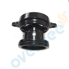 369S60101 1 HOUSING PROPELLER SHAFT For Tohatsu Nissan Outboard Engine Boat Motor aftermarket parts 369S60101