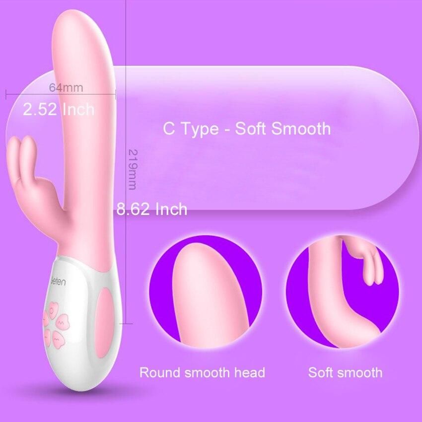 rabbit vibrator (2)