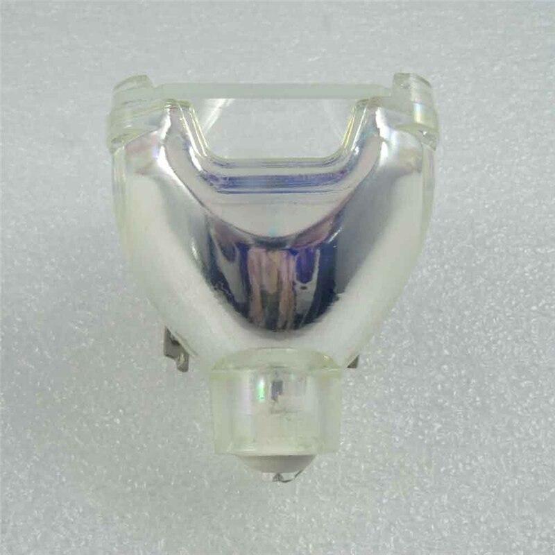 ФОТО SP-LAMP-LP2E  Replacement Projector bare Lamp  for  INFOCUS LP210 / LP280 / LP290 / RP10S / RP10X / C20 / C60 / X540