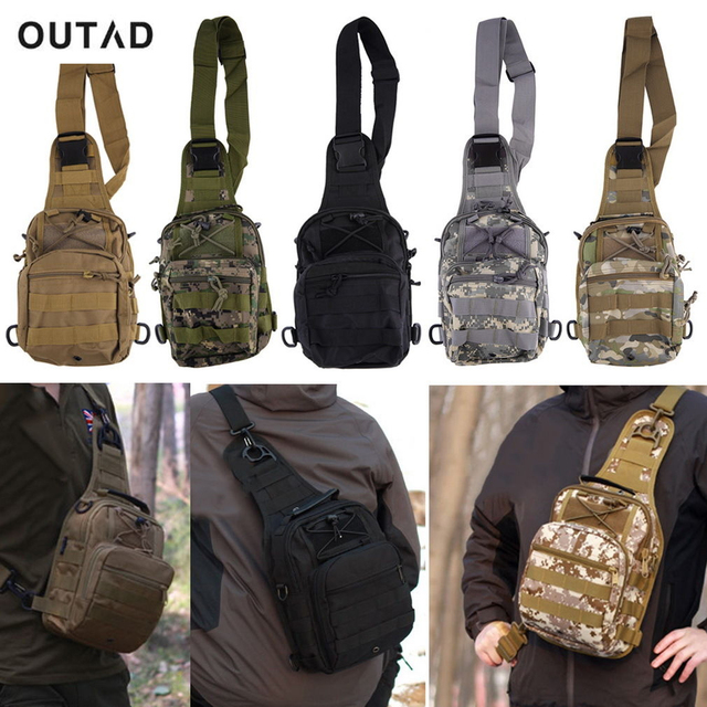 8eddfeb6df Outdoor Pro Military Shoulder Tactical Backpack Women Men s Rucksacks Bag  for Sport Camping Hiking Traveling Climbing Bags