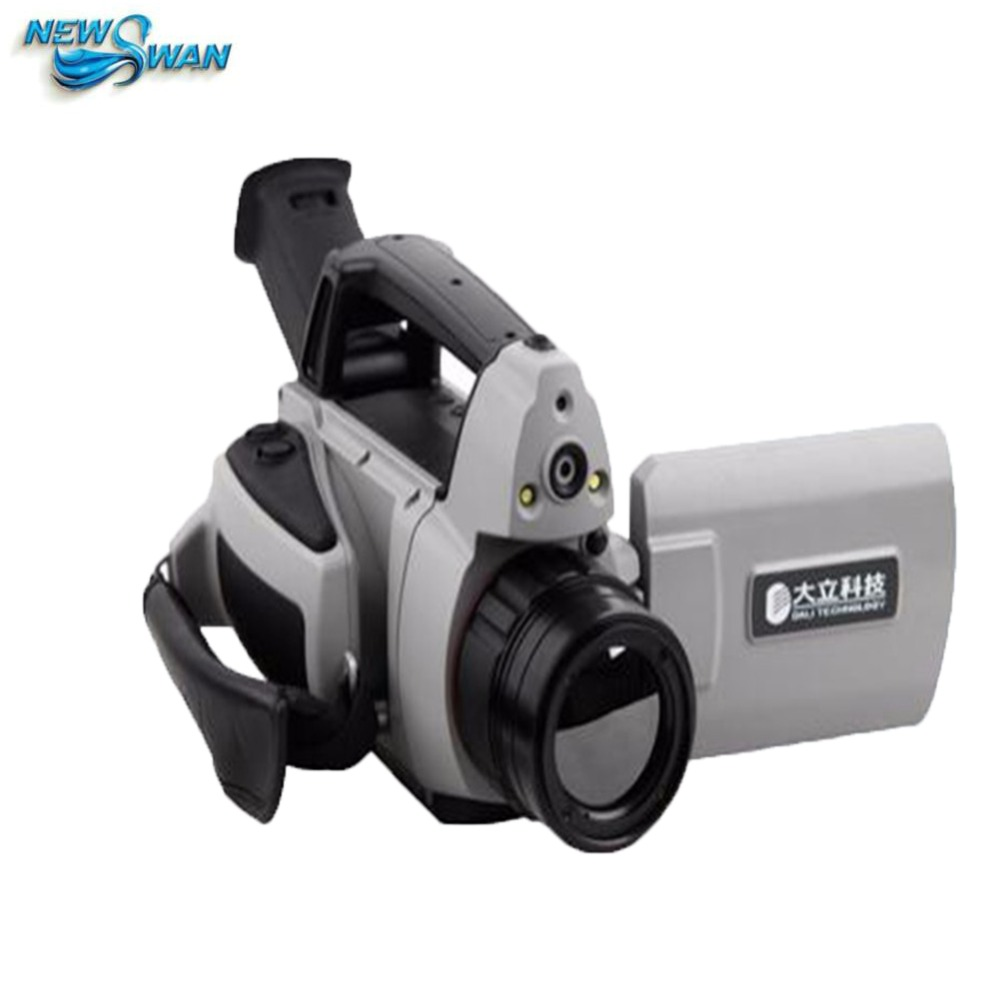 Dollar Thermal Discount DL708