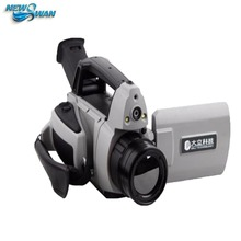 640*480 Handheld Thermal Camera