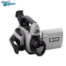 Thermische Beeldvorming Camera 640*480 Infrarood Handheld DL708