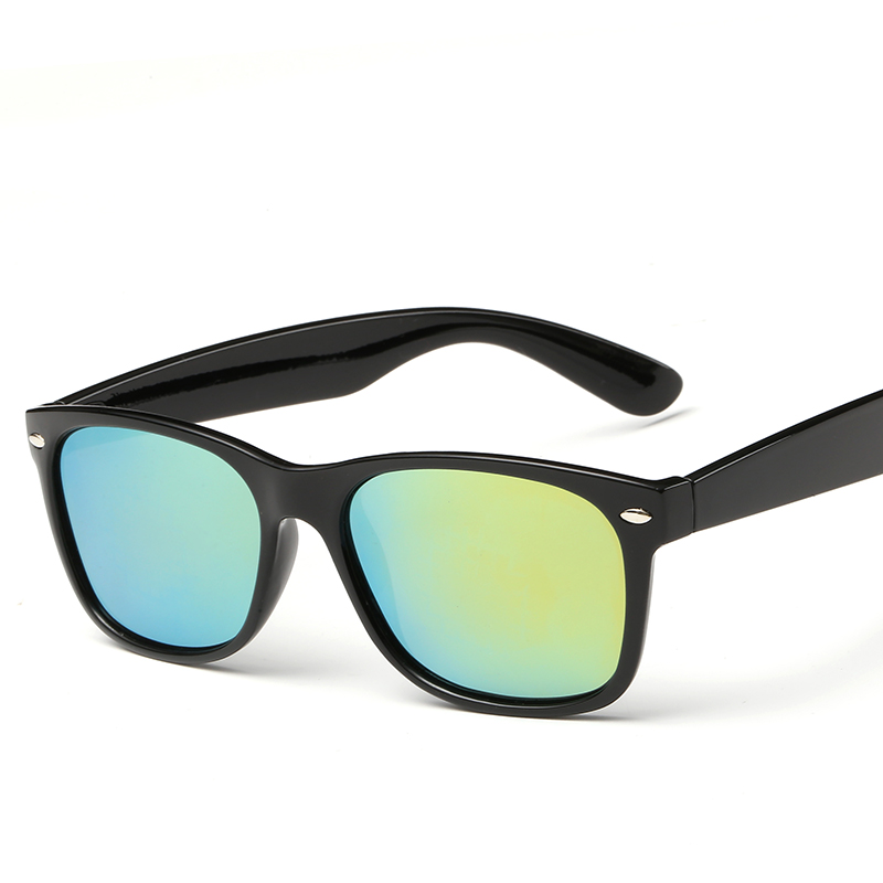 fashion sunglasses polarized sunglasses driving