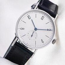цена Brand Luxury Women's Watches Fashion Leather Ladies Wrist Watch Women Watch Female Clock Mujer Bayan Kol Saati Montre Feminino в интернет-магазинах