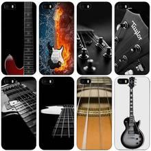 Guitar Music Phone Case