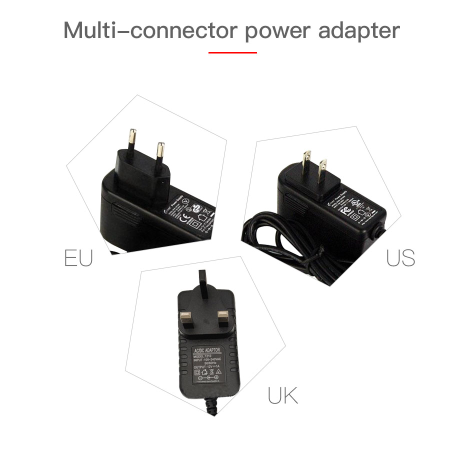 5M 12V LED Strip Light RGB SMD 5050 Waterproof LED Strip Ribbon Diode Tape Flexible Strip Light Lamps Phone Bluetooth Controller (1)
