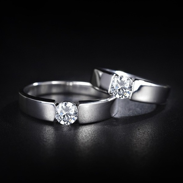jewelry snake Picture - More Detailed Picture about Lovers Rings ...