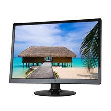 """EYOYO 22 """"LED Ulitra Monitor HD 1920*1080 HDMI VGA BNC USB Video Audio Para CCTV CCD DVR VCD DVD PC cámara"""