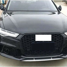 Buy Audi Rs6 Grill And Get Free Shipping On Aliexpresscom