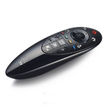 TV Remote Control Controller For Smart AN-MR500G AN-MR500 MBM63935937 Magic 2018 Nice Best soonhua original lg tv remote control an mr500g for magic lg an mr500 smart tv ub uc ec series lcd tv television controllers