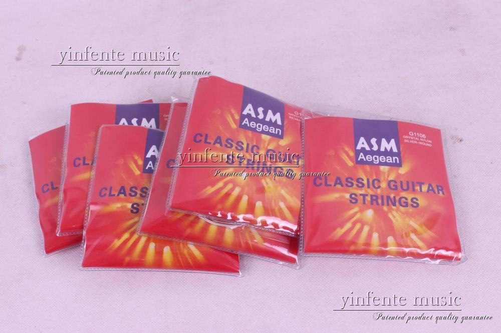 4 set electric guitar string strong Steel durable High quality D-006 free ship savarez 510 cantiga series alliance cantiga normal high tension classical guitar strings full set 510arj