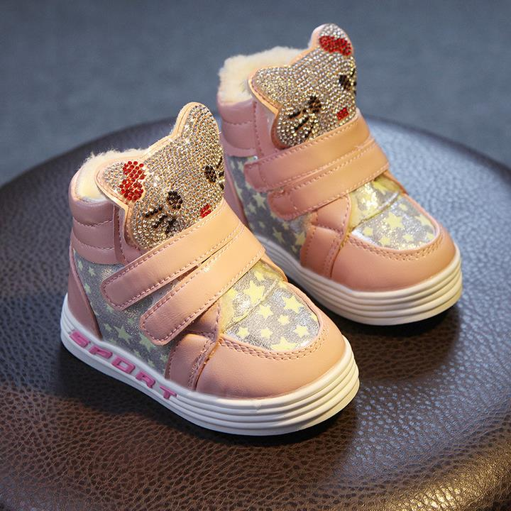 HaoChengJiaDe-Winter-Plush-Baby-Girls-Snow-Boots-Warm-Shoes-Pu-Leather-Flat-With-Baby-Toddler-Shoe-Outdoor-Snow-Boots-Girls-2017-3