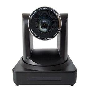 Image 2 - 1080 p HDMI 3G SDI 60Fps 30X optische zoom HD IP POE Kamera für video conferencing