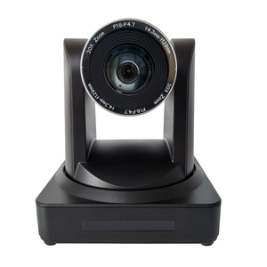 Image 2 - 1080P HDMI 3G SDI 60Fps 30X optical zoom HD IP POE Camera for video conferencing