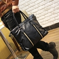 Leisure bag Handbag Satchel Bag Handbag business bag