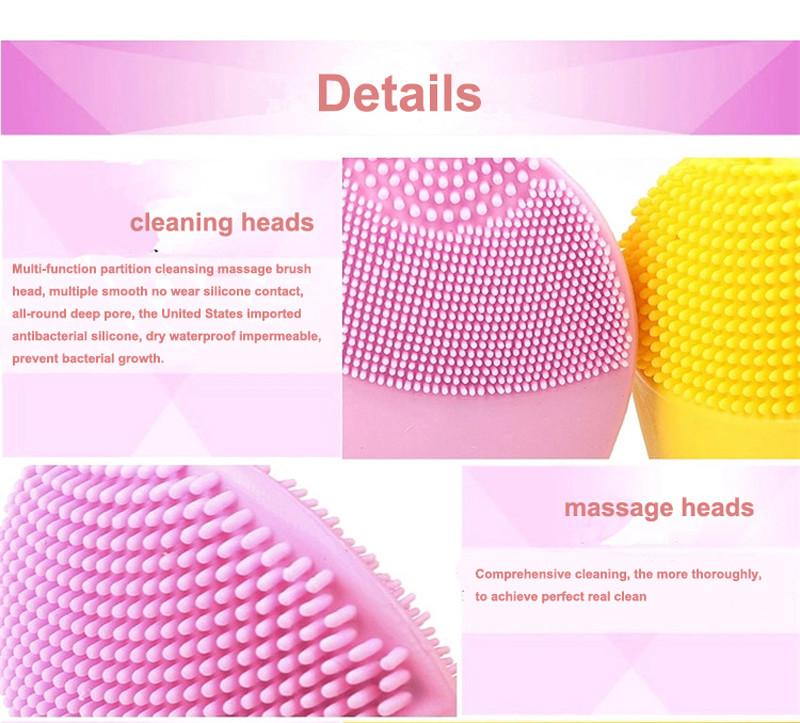 product details 2