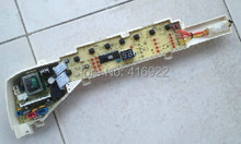 Free shipping 100% tested for Haier washing machine computer board motherboard XQB50-S918,XQB50-Z918,XQB50-S918 LM.4ZA on sale
