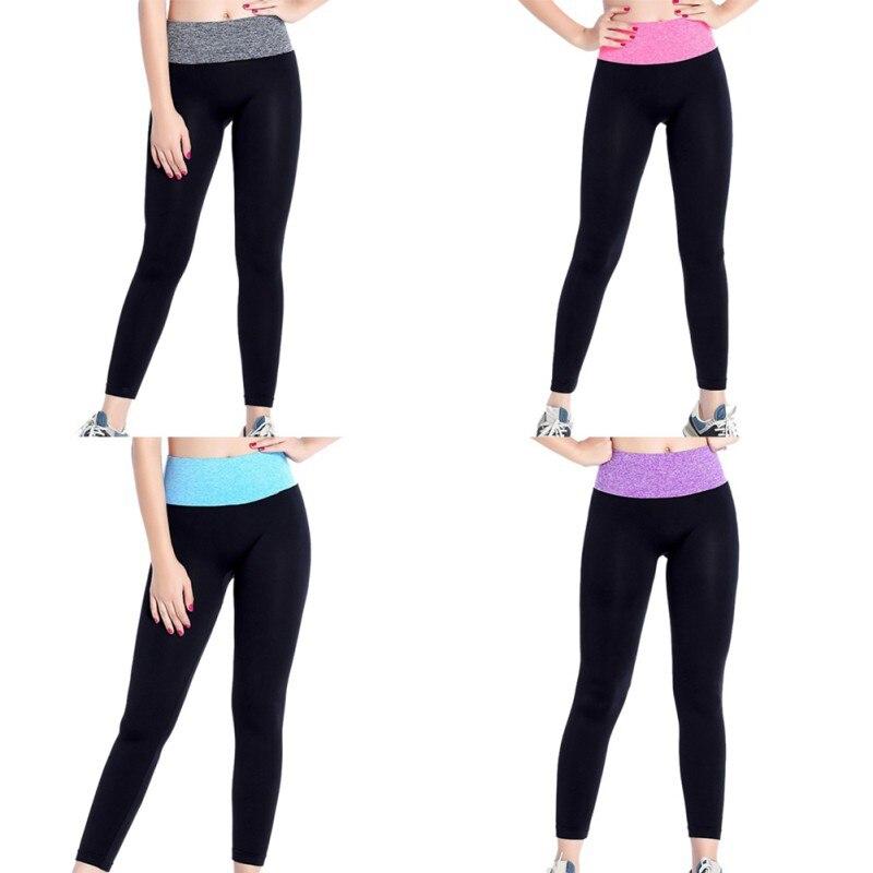 Gepäck & Taschen Hirigin Mode Frauen Aktiven Hohe Taille Shorts Workout Bund Hot Shorts Eine GroßE Auswahl An Farben Und Designs