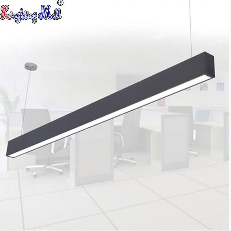 Popular Strip Light Fixtures Buy Cheap Strip Light