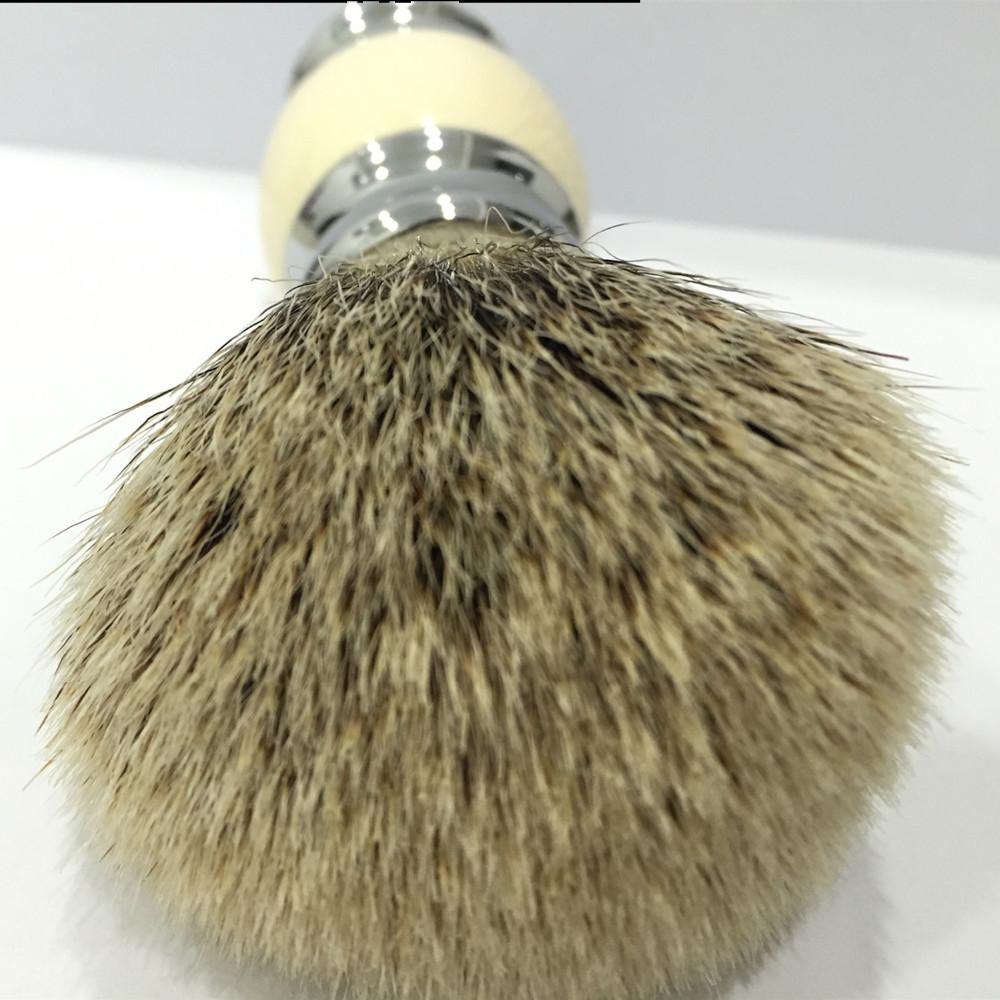Shaving Brush CN0143_7