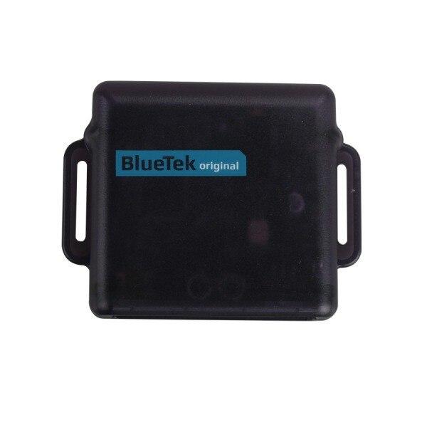 Original Adblueobd2 Emulator 8-in-1 For Truck with Nox Sensor for Volvo/MAN/DAF Adblue Emulator Box Adblue Emulator 8 in1