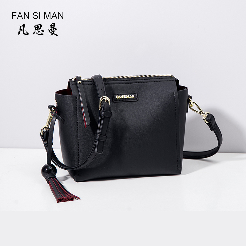 women leather handbags PU handbag leather women bag patent handbag high quality chispaulo women genuine leather handbags cowhide patent famous brands designer handbags high quality tote bag bolsa tassel c165