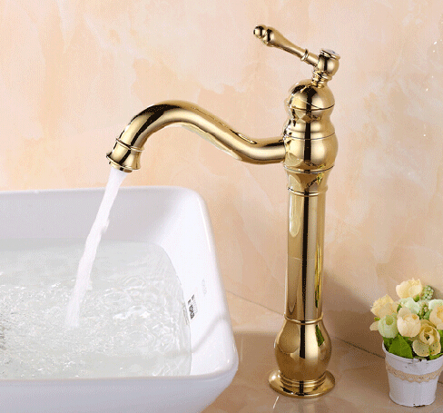 fashion basin faucet high quality water tap gold water tap ceramic base cold and hot bathroom sink faucet bathroom basin faucetfashion basin faucet high quality water tap gold water tap ceramic base cold and hot bathroom sink faucet bathroom basin faucet