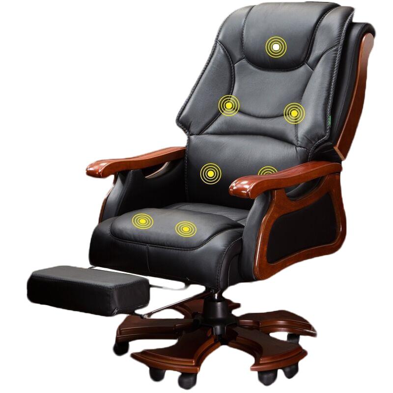 Sandalyeler Chaise Bureau Ordinateur Oficina Y De Ordenador Taburete Ergonomic Lol Silla Poltrona Cadeira Gaming Computer Chair in Office Chairs from Furniture