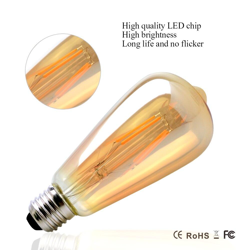 энергосберегающие лампы доставка из Китая