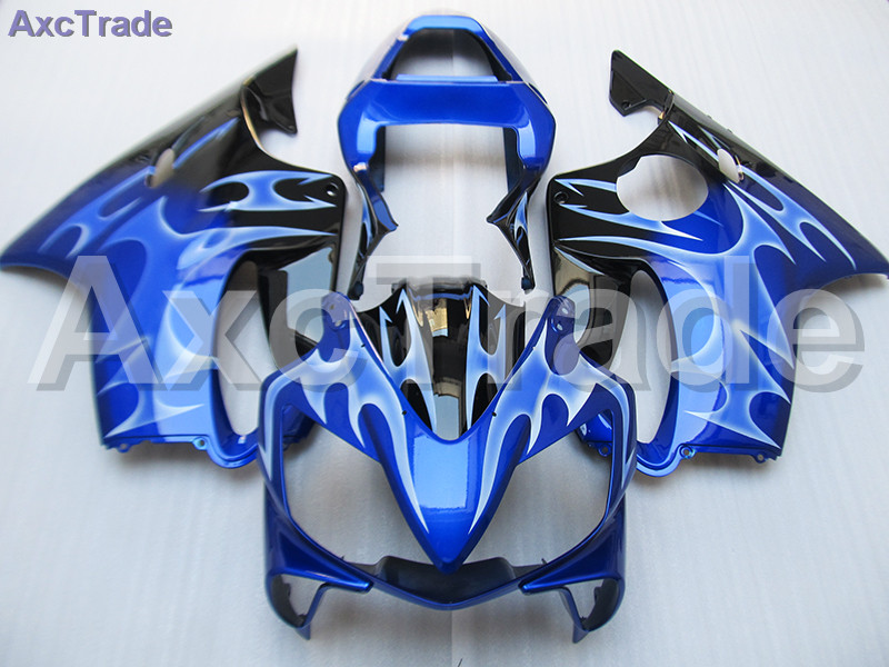 Custom Made Motorcycle Fairing Kit For Honda CBR600RR CBR600 CBR 600 F4i 2001-2003 01 02 03 ABS Fairings Kits fairing-kit C152 gray moto fairing kit for honda cbr600rr cbr600 cbr 600 f4i 2001 2003 01 02 03 fairings custom made motorcycle injection molding